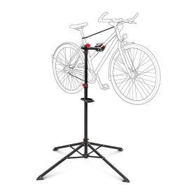 Support réglable pour vélo