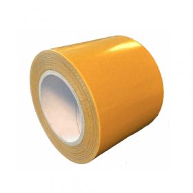 dubbelzijdige tape voor sportvloeren 10 cm