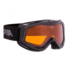 Alpina Grap D masque