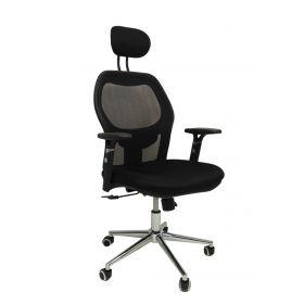 chaise de bureau heavy duty