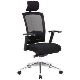 Ergonomische bureaustoel Joy comfort
