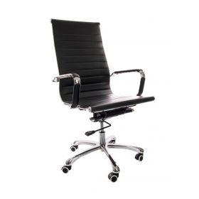 chaise de bureau madrid