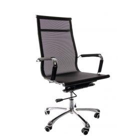 chaise de bureau Rimini