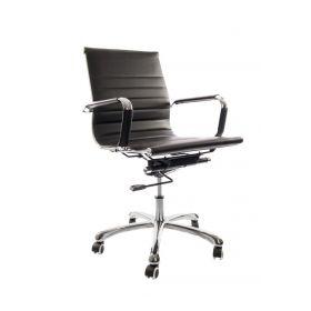 chaise de bureau valencia