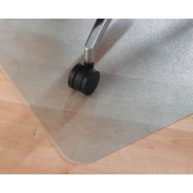 tapis de protection pvc