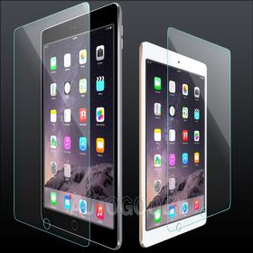 Screen protector glas pour iPad 5