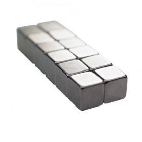 glassboard magneten vierkant