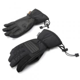 gants de ski imperméables