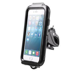 telefoonhouder fiets iPhone 6, 7, 8