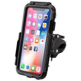 telefoonhouder fiets iPhone XR