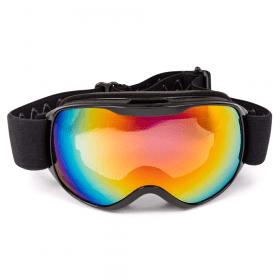 masque de ski outtrek