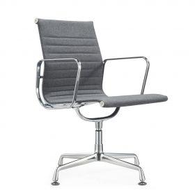 chaise de réunion chique murcia