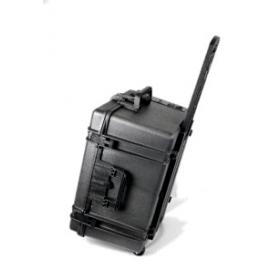 Coffre de chargement NoteCase Defender 20i