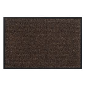 hamat portal brown