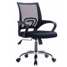 chaise de bureau Roma