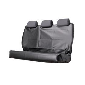 Housse pour sièges arrières