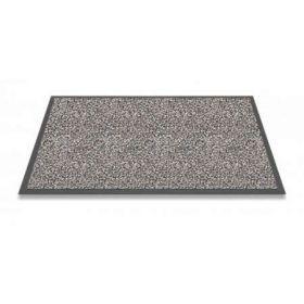 graniet watergate