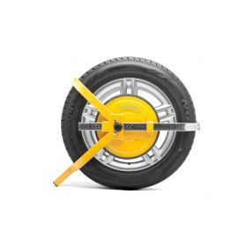 bloque roue