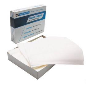 wisserpapier
