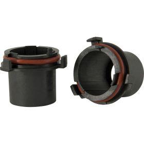 xenon adapter